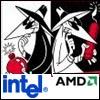 AMD Antitrust Lawsuit Against Intel
