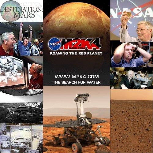 mars_rover.jpg